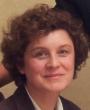 Aline Bertocchi